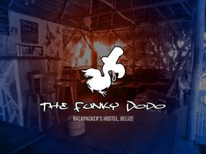 Funky Dodo Hostel: Welcome!