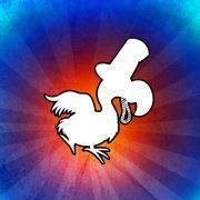 dodo_logo_starburst